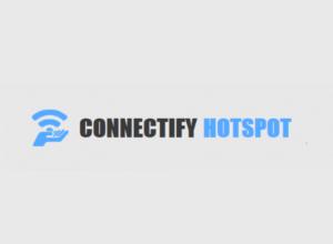 программа Connectify