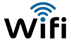 wi-fi сигнал
