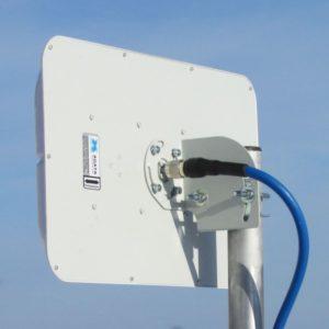 Панельная антенна для 3Gсетей