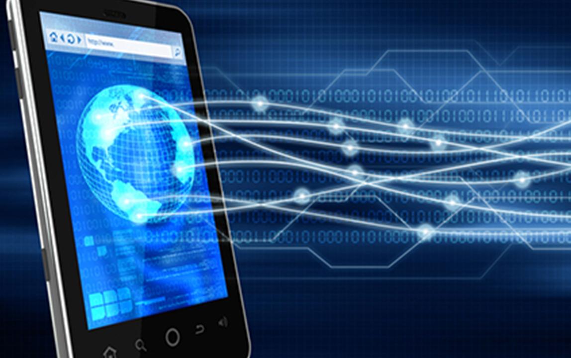 Как подключить мобильный Интернет к ноутбуку через телефон