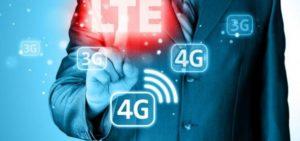 3G или 4G в чем разница