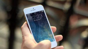 Как проверить поддержку 4G на телефоне