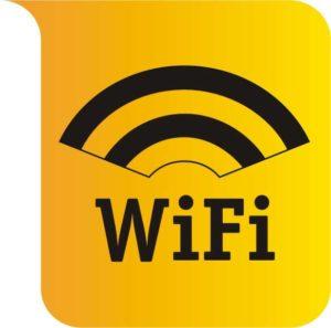 wifi-calling Beeline