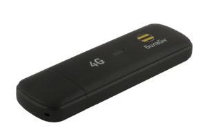 3G/4G-модем