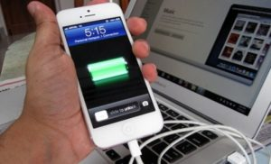 Использование интернета откомпьютера насмартфоне через ЮСБ