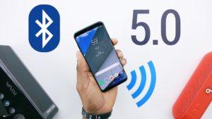 Bluetooth-технология