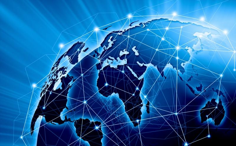 Всемирная паутина интернет
