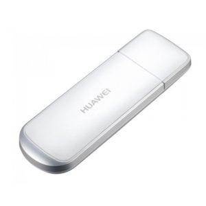 Стандартный 3G USB модем от Huawei