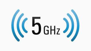 Ноутбук не видит 5 ГГц Wi-Fi сети