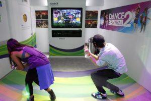 Игра в Xbox 360