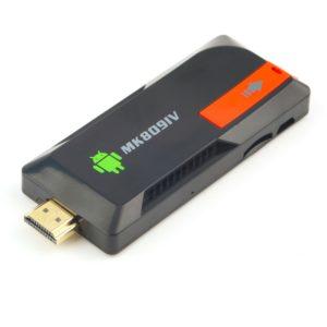 Приставка в виде USB-стика
