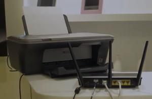 Usb-кабель сможет соединить аппаратуру, но вызывает неудобство из-за спутанности проводов