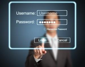 Безопасность канала связи — основная задача wifi guard