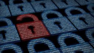 Важно придумывать надёжный пароль