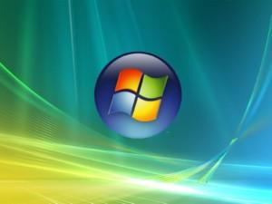 Операционная система Виндовс 7