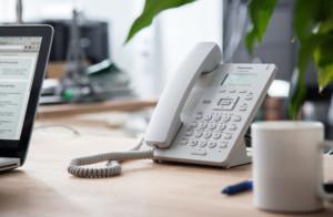 Соединение телефона и компьютера