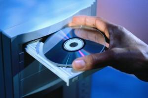 Поиск устаревших программных файлов