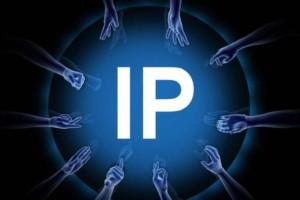 IP-адрес — важный протокол интернета