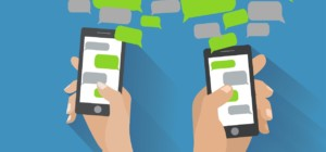 Обмен мгновенными сообщениями очень важен для бизнеса