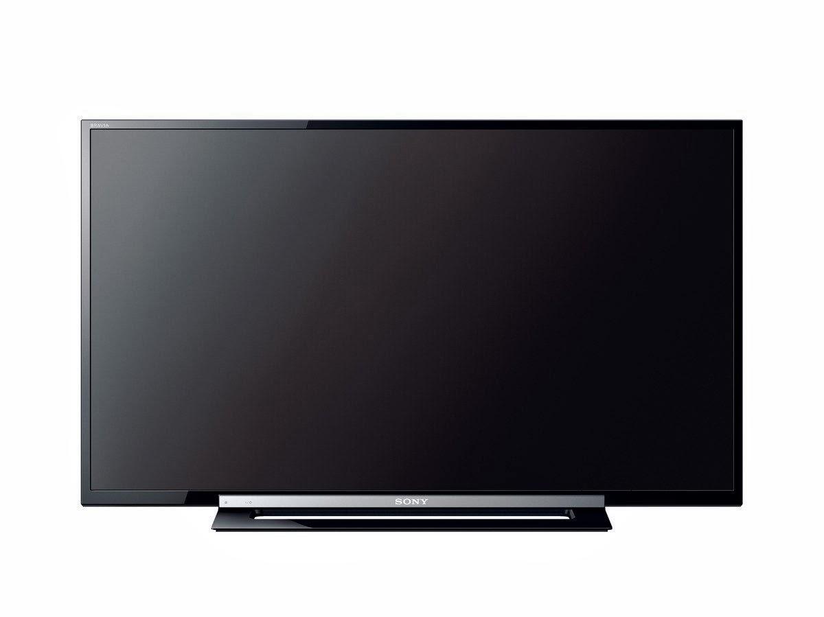 ТВ Сони Бравиа