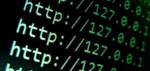 Айпи — уникальный идентификатор устройства в сети