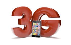 3G интернет для частного дома является оптимальным мобильным вариантом