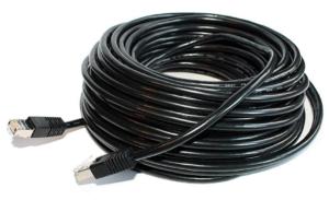 Уличный кабель