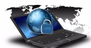 ВПН шифрует, защищает данные пользователя.