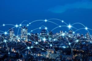 4G открывает новые возможности обмена данными