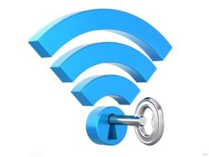 Мониторинг сети интернет помогает в выявлении проблем.