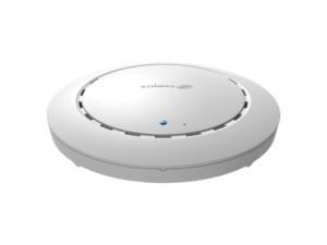 Внутренняя точка доступа Edimax Pro CAP300
