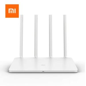 Xiaomi Mi WiFi Router 3A