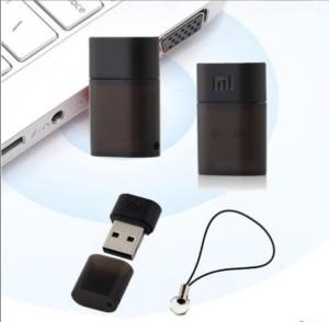 Комплектация Xiaomi USB Wi-Fi адаптер