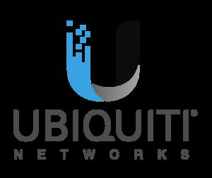Особенности оборудования Ubiquiti