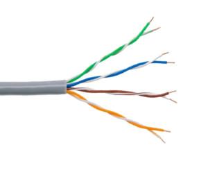 Внешний вид кабеля