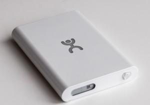 Мобильный роутер Yota LTE