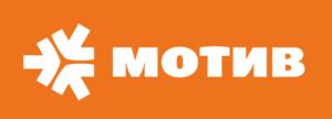 Логотип оператора с 2002 года