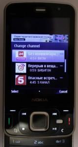 ТВ и безлимитный интернет от Йота — выгодное предложение, которое предлагают не все операторы мобильных данных