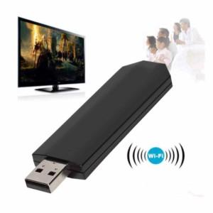 Есть возможность выбрать альтернативный адаптер для ТВ «Самсунг».