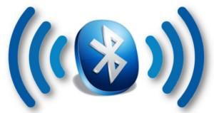 Сеть Internet можно передать на PC под управлением «Виндовс» с помощью блютуза