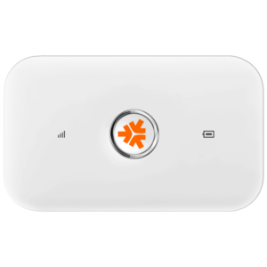Wifi-роутер «Мотив 4G»