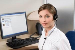 Узнавать свой номер и отменить доступ в сеть можно при звонке оператору