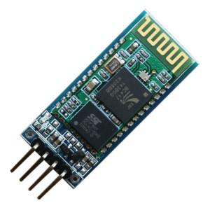 Включение может происходить через встроенный модуль связи