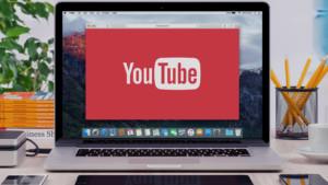 Просмотр видео онлайн