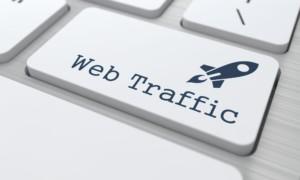 Трафик может расходоваться очень быстро, его необходимо регулярно проверять