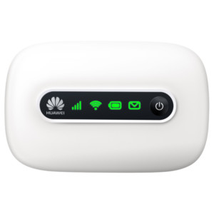 В качестве фирменных модемов МТС применяет устройства от Huawei и ZTE на своей прошивке