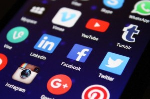 Возможность бесплатного доступа к социальным сетям – сильная сторона тарифа
