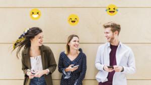 Клиенты «Билайна» на «Анлиме» могут делиться интернетом с друзьями
