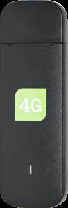 Модем 4G от Tele2