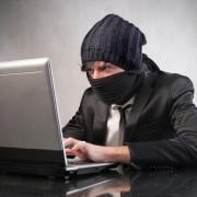 Анонимность винтернете
